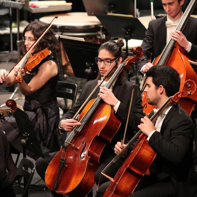 Concerto Or Beiras - 1 (22)