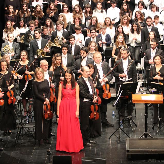 Concerto Or Beiras - 1 (9)