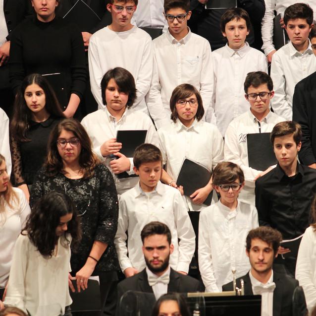 Concerto Or Beiras - 1 (2)