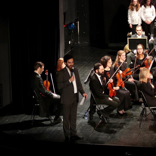Concerto Or Beiras - 1 (7)