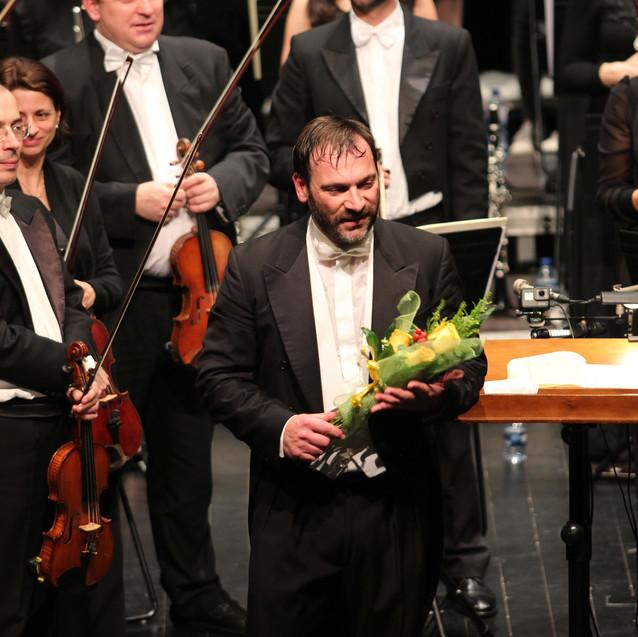Concerto Or Beiras - 1 (68)