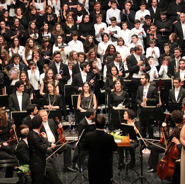 Concerto Or Beiras - 1 (70)