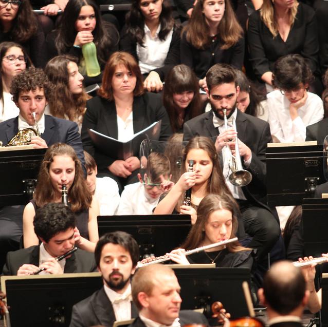 Concerto Or Beiras - 1 (47)