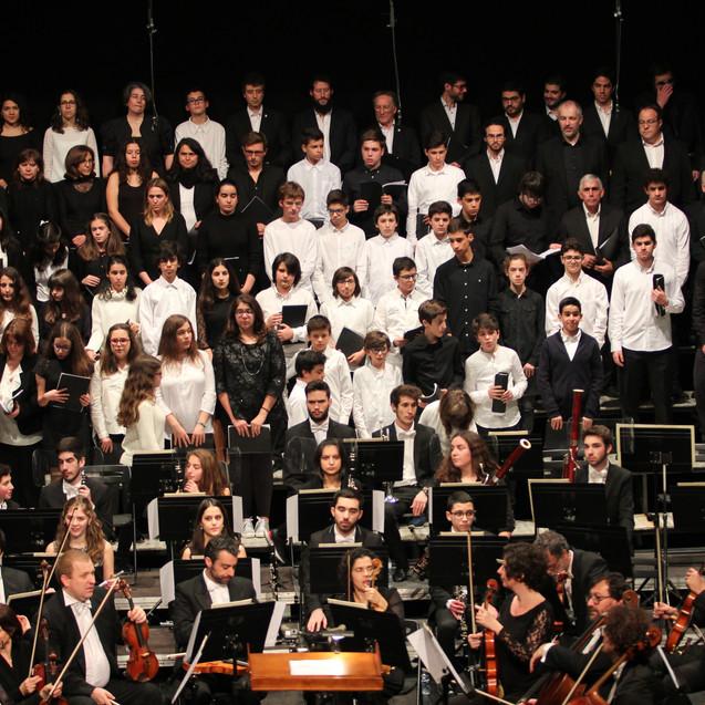 Concerto Or Beiras - 1 (1)