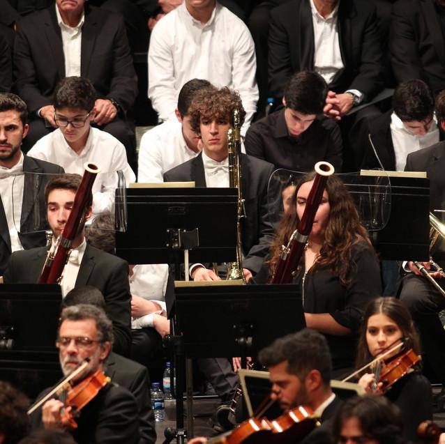 Concerto Or Beiras - 1 (50)