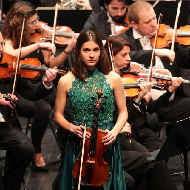 Concerto Or Beiras - 1 (24)
