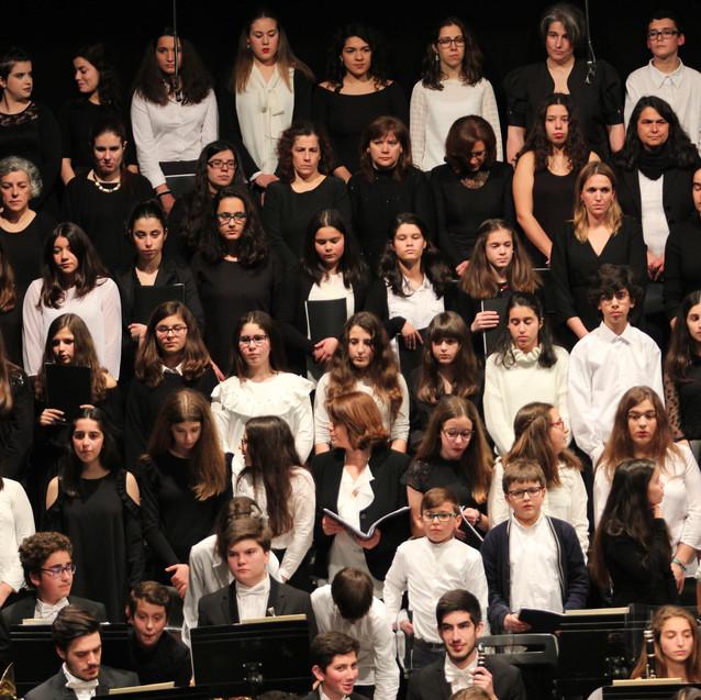 Concerto Or Beiras - 1 (3)