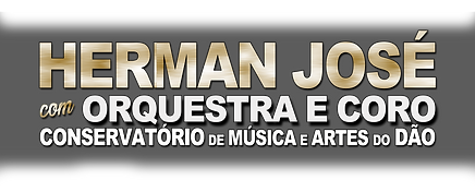 Herman_com Orquestra.png