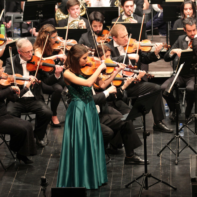 Concerto Or Beiras - 1 (25)