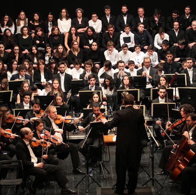 Concerto Or Beiras - 1 (54)