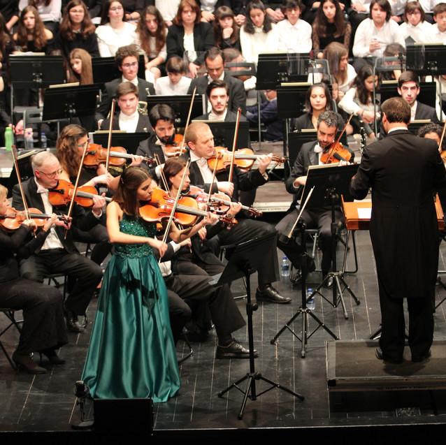 Concerto Or Beiras - 1 (27)
