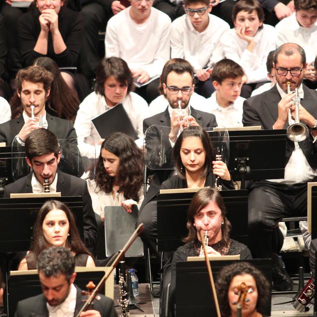 Concerto Or Beiras - 1 (49)