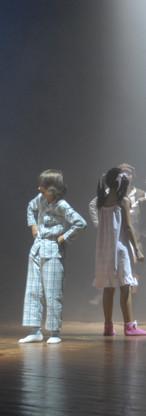 SONHO MUSICAL 2010