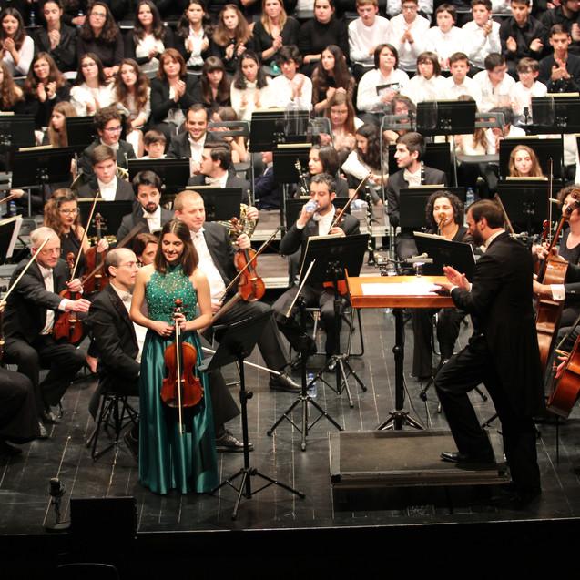 Concerto Or Beiras - 1 (29)
