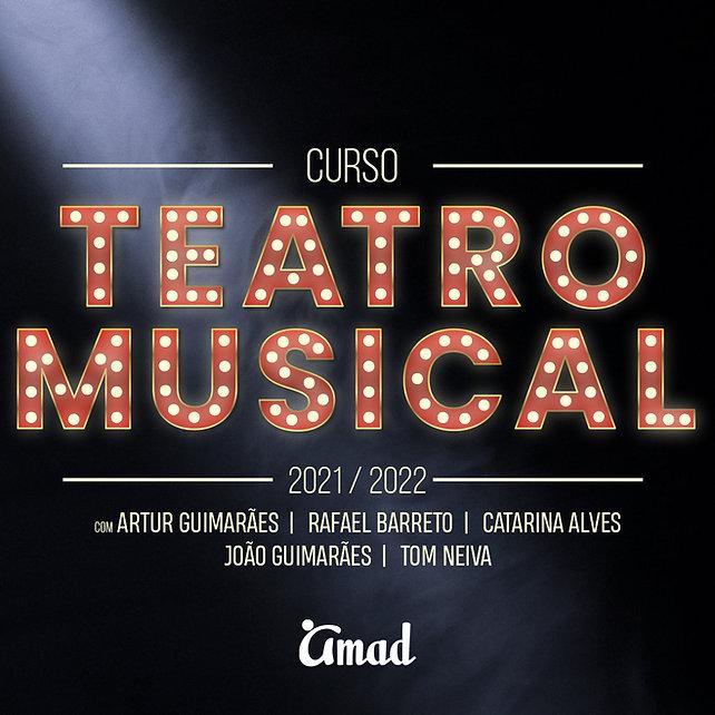 TeatroMusical_1080x1080.jpg