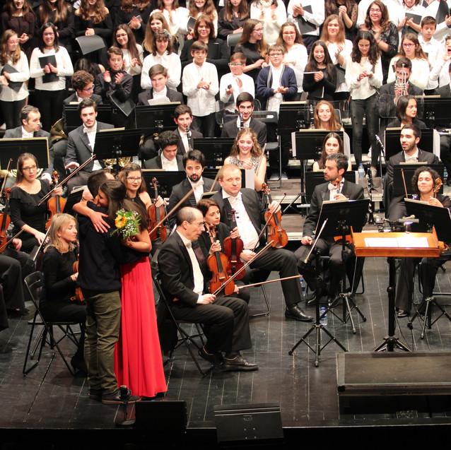 Concerto Or Beiras - 1 (15)