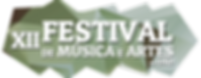 X-Festival_FINAL_2020.png