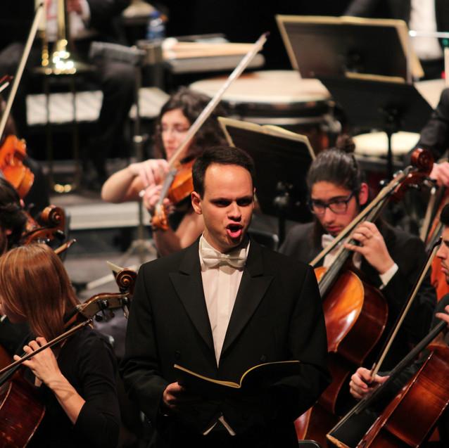 Concerto Or Beiras - 1 (58)