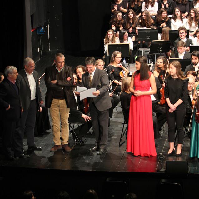 Concerto Or Beiras - 1 (34)
