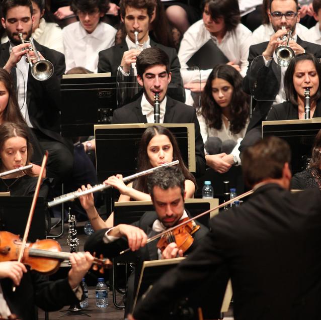 Concerto Or Beiras - 1 (52)