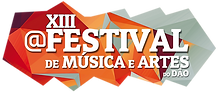 X Festival_FINAL_2021 (2).png