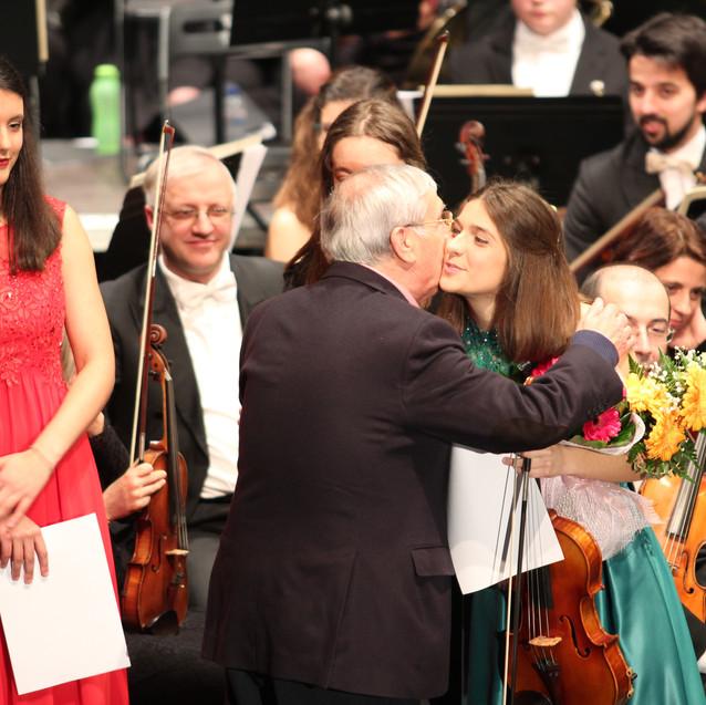 Concerto Or Beiras - 1 (39)