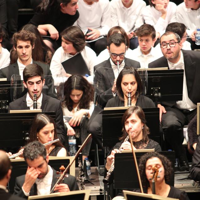 Concerto Or Beiras - 1 (45)