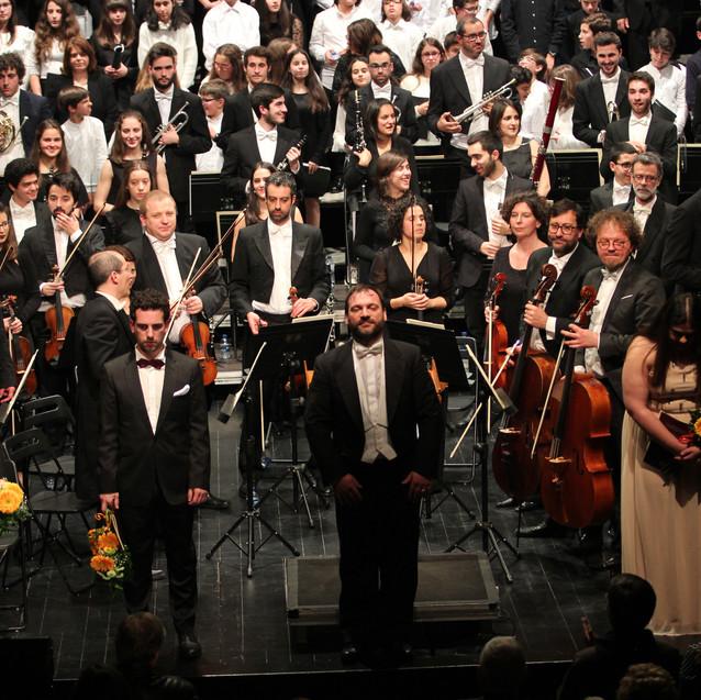 Concerto Or Beiras - 1 (69)