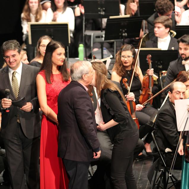 Concerto Or Beiras - 1 (38)