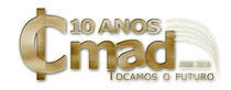 LOGO_10 ANOS.png
