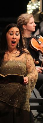 Concerto Orquestra Filarmonia das Beiras