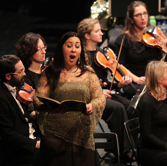 Concerto Or Beiras - 1 (61)