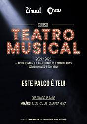 TeatroMusical.jpg