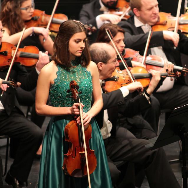 Concerto Or Beiras - 1 (21)