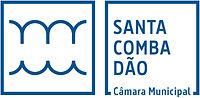 SCD _ LOGO CAMARA MUNICIPAL azul.jpg