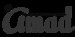 Logo_AMAD_transp_edited_edited.png