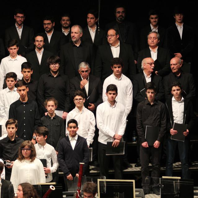 Concerto Or Beiras - 1 (6)