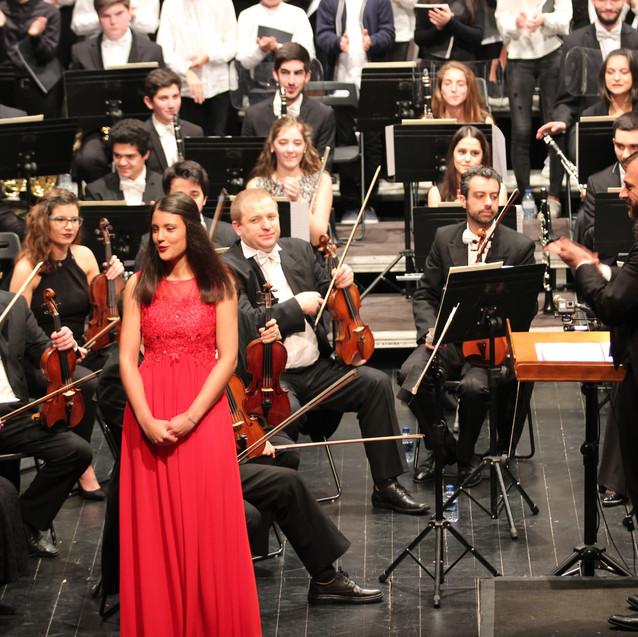 Concerto Or Beiras - 1 (14)