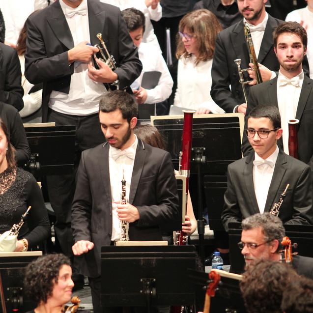 Concerto Or Beiras - 1 (73)
