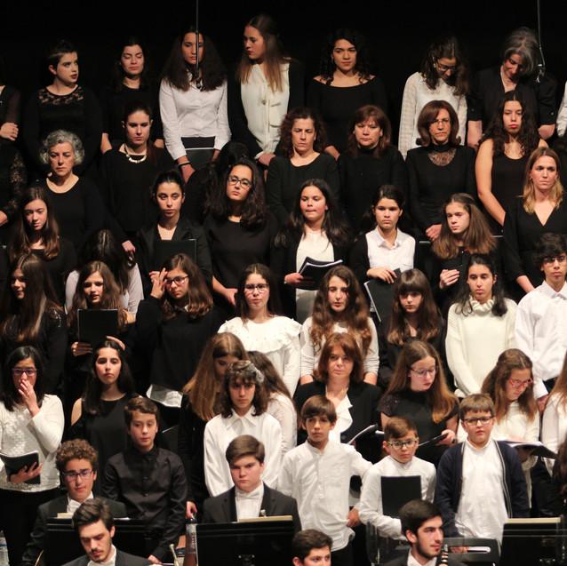 Concerto Or Beiras - 1 (4)