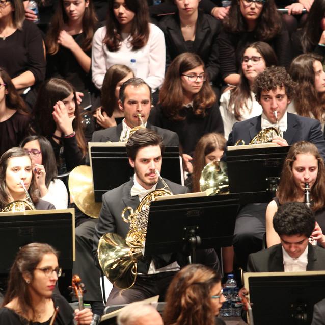 Concerto Or Beiras - 1 (48)