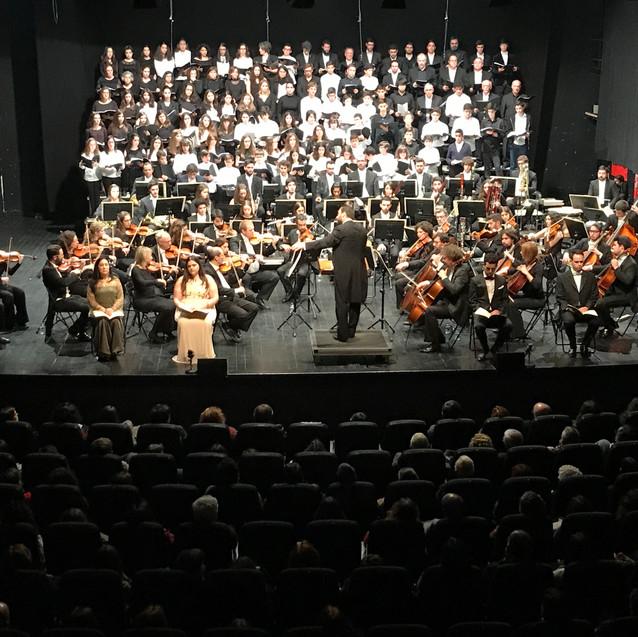 Concerto Or Beiras - 1 (40)