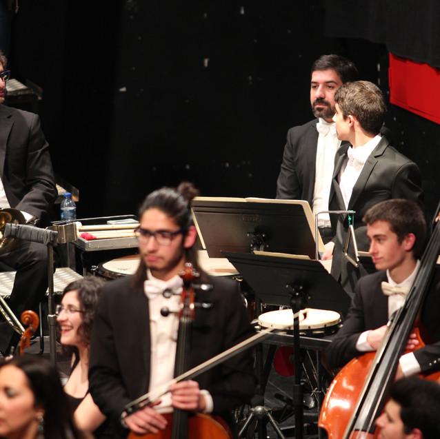 Concerto Or Beiras - 1 (75)
