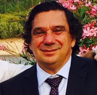 Fernando Paulo Gomes