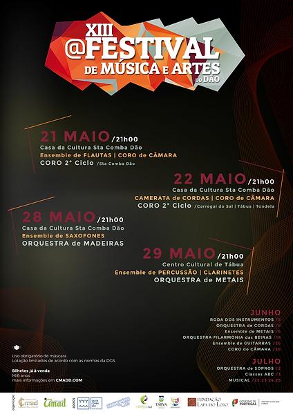 Cartaz Festival_MAIO 2021_v3_FINAL.png