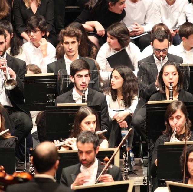 Concerto Or Beiras - 1 (44)