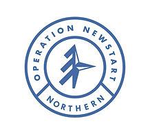 NorthernA_Page_1.jpg