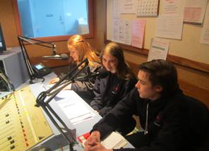 Environmentality Radio Podcast