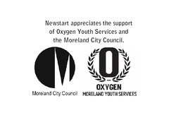 Council promotion page