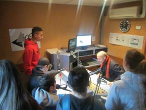 Environmentality Radio Show